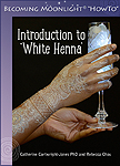 White henna how to