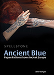 Ancient Blue