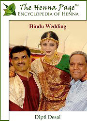 The Hindu Wedding