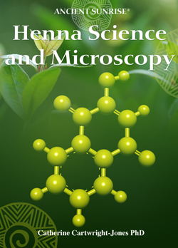 Chapter 4 Science and Microscopy
