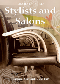 Ancient Sunrise Stylists and Salons