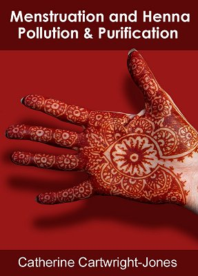 henna research paper