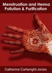 Henna and menstruation